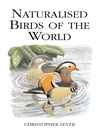 Naturalised Birds of the World (eBook)